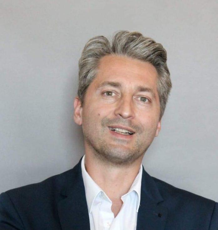 Raphael Van Looy