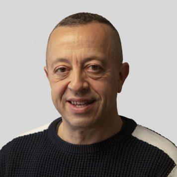 Antonio Micelli
