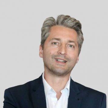 Raphaël Van Looy